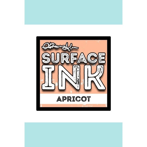Brutus Monroe - Mini Surface Ink Pad