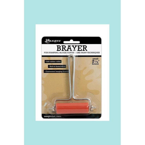 RANGER INK ROLLER BRAYER