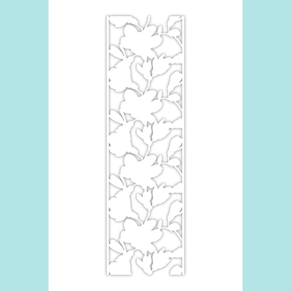 Altenew - Bouquet Die Cut Tape