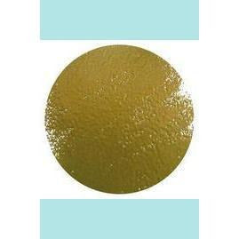 Couture Creations - Embossing Powders - Classic Metallics