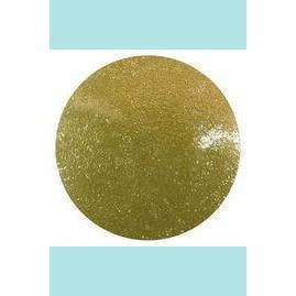 Couture Creations - Embossing Powders - Super Sparkles