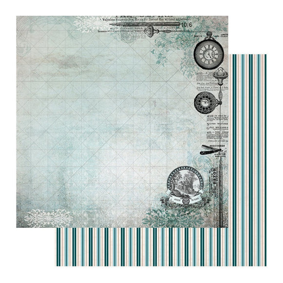 """10 sheets x 6x6/"""" Little Miss Sunshine /& Naughty Christmas Sample Papers"""