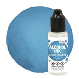 Couture Creations - Alcohol Ink 12ml/0.4 fl oz