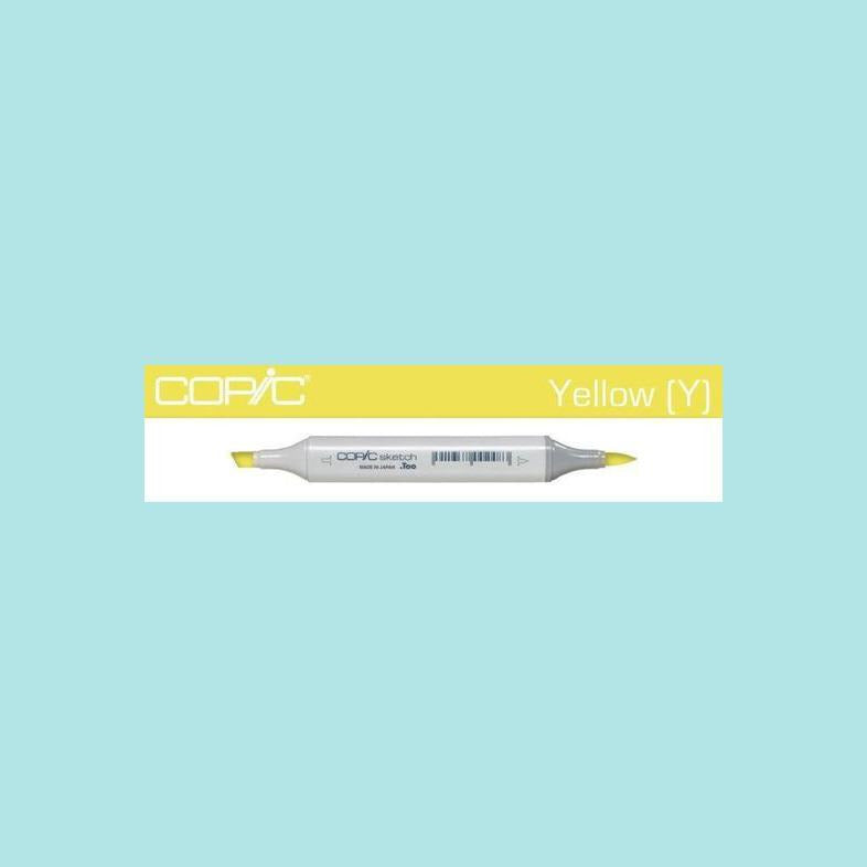 Copic Markers Sketch Yellow Y Collection Arts And Crafts Supplies Online Australia Shop copic multiliner sp pens at blick. shop online arts and crafts supplies online australia
