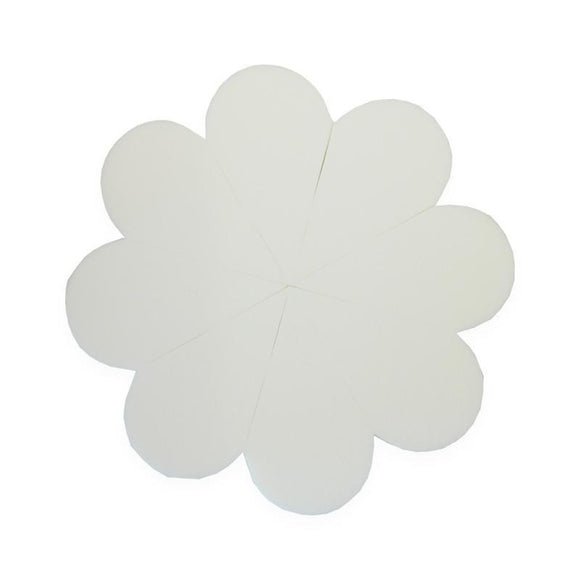 Crafts Too - Blending Petals 8pcs