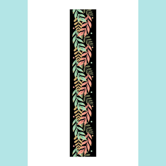 Altenew - Gilded Greenery Washi Tape