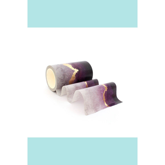 Altenew - Gilded Ombre Washi Tape