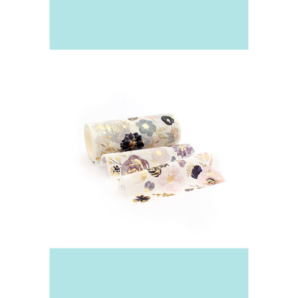 Altenew - Glitter Flurries Washi Tape