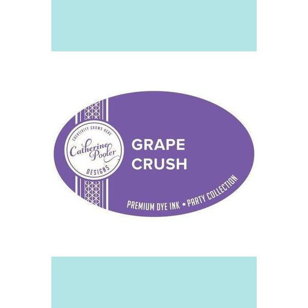 Catherine Pooler New June 2018 Inks - Single Ink-Pads - Grape Crush