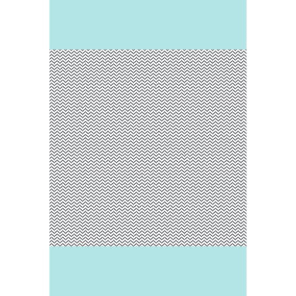 We R Memory Keepers - WRMK - Washi Adhesive Sheets Grey