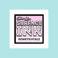 Misty Rose Brutus Monroe - Mini Surface Ink-Pad