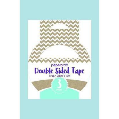 Papercraft Adhesive Tape Double Sided