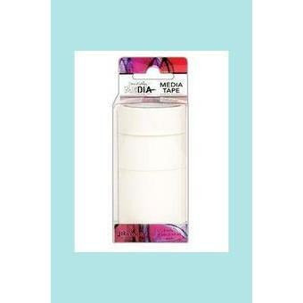 Ranger - Dina Wakley - Media Tape Blank (3 Sizes)