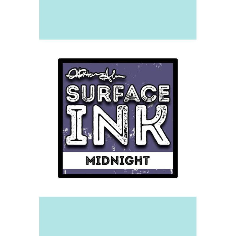 Surface ink cube midnight