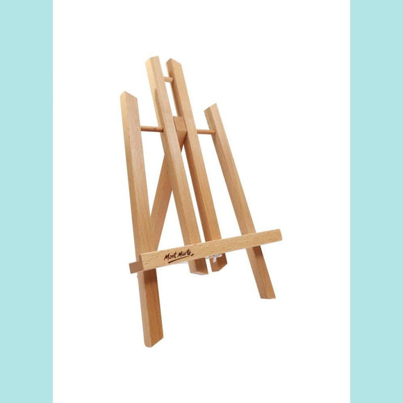 Mont Marte - Signature Tabletop Display Easel Small