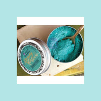 Light Sea Green Prima Marketing - Memory Hardware - Artisan Powder