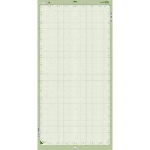 Cricut Standard Grip 12X24 Cutting Mat - 2 Pack