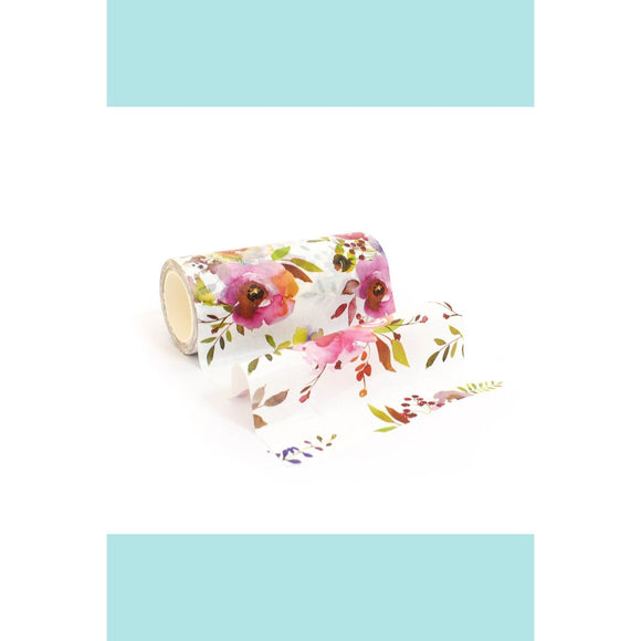 Altenew - Painted Fantasy Washi Tape