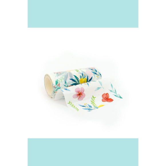 Altenew - Painted Orchids Washi Tape