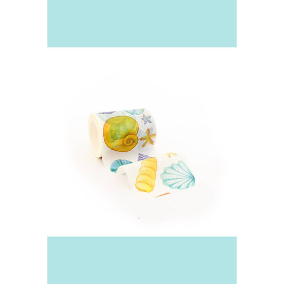 Altenew - Painted Seashells Washi Tape