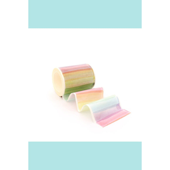 Altenew - Pastel Strokes Washi Tape