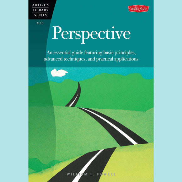 Perspective - Book by William F. Powell