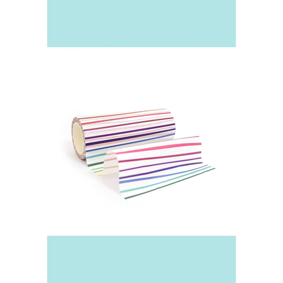 Altenew - Rainbow Stripes Washi Tape