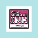 Brutus Monroe - Mini Surface Ink-Pad