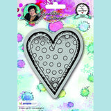 Art by Marlene - Signature Collection 2.0 -  Hearts 22