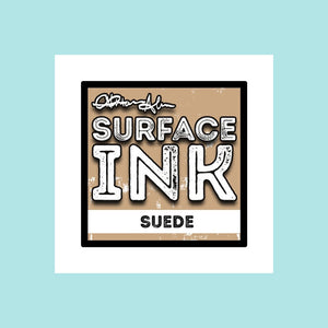Rosy Brown Brutus Monroe - Mini Surface Ink-Pad