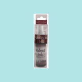 Tsukineko Walnut Ink Sprays and Crystals