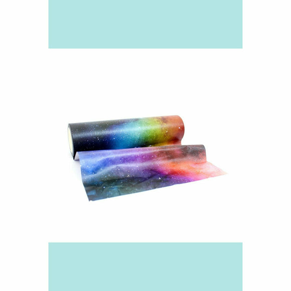 Altenew - Watercolor Nebula Washi Tape