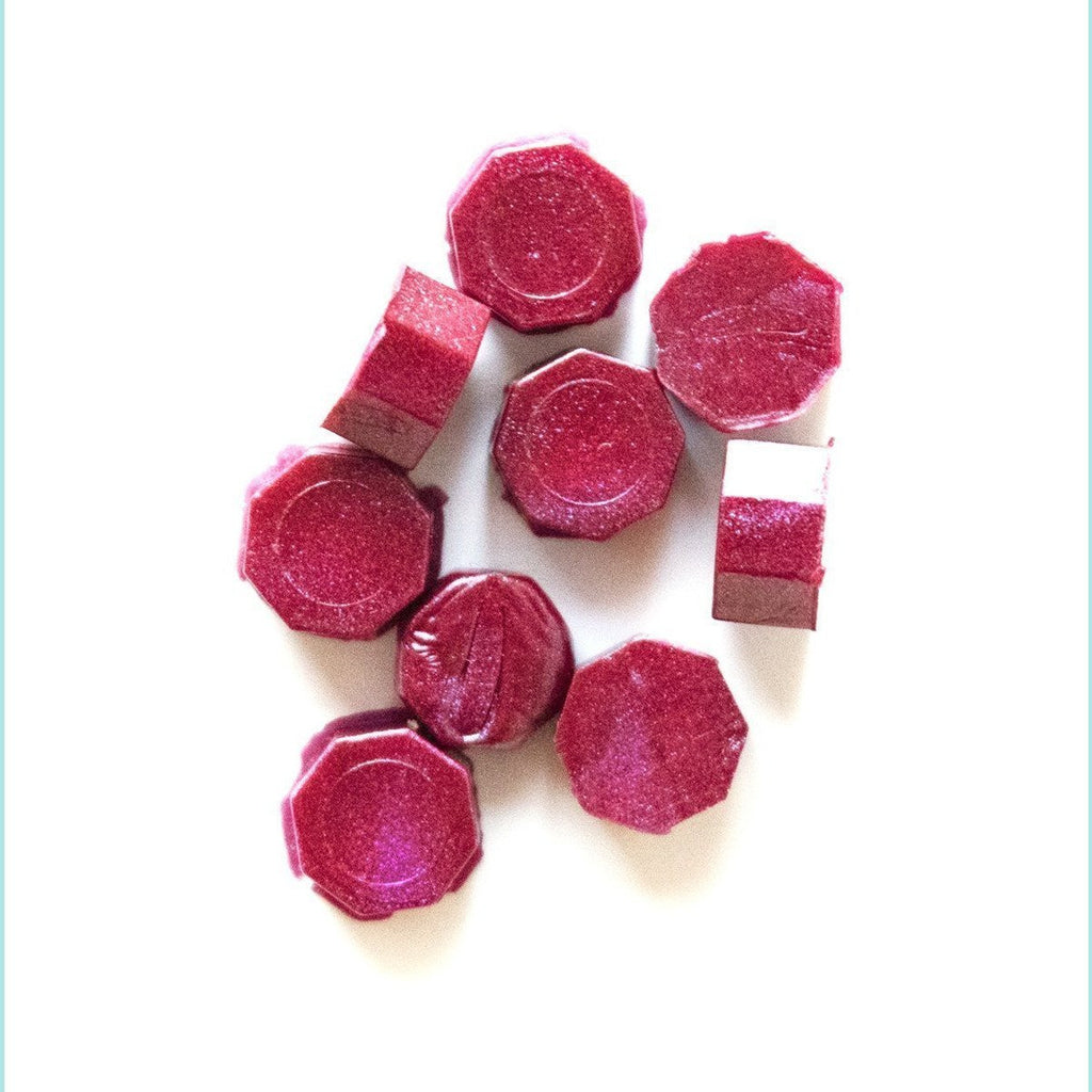 Altenew - Wax Seal Beads Sets