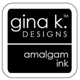 Gina K Designs - Ink Cubes