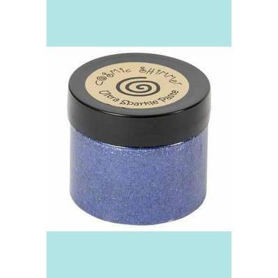 Creative Expression - Cosmic Shimmer - Ultimate Sparkle Texture Paste