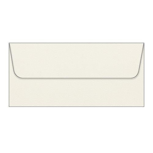 Peterkin - Versa Felt DL Wallet Flap Envelope - Natural