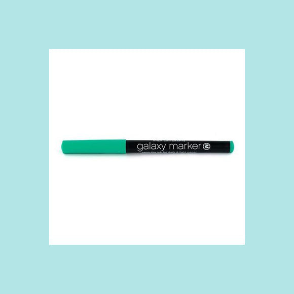 American Crafts Galaxy Markers - Medium Point