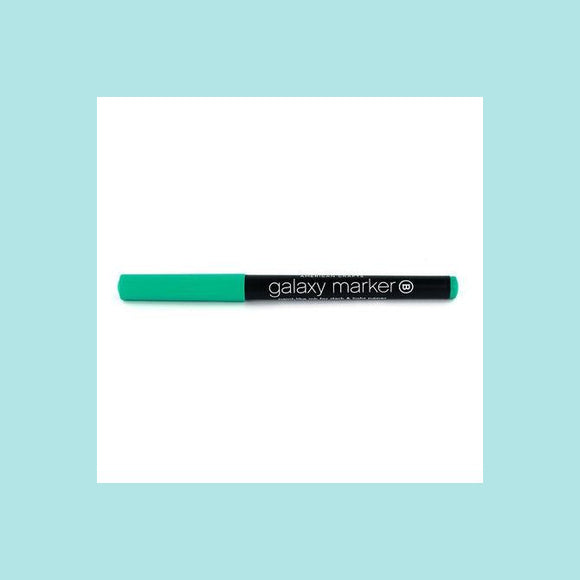 American Crafts Galaxy Markers - Bold Point