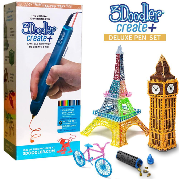 3Doodler Create Pen +