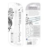 Nuvo - Signature Calligraphy Pen