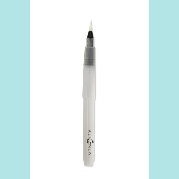 Altenew Watercolor Brush - Fine
