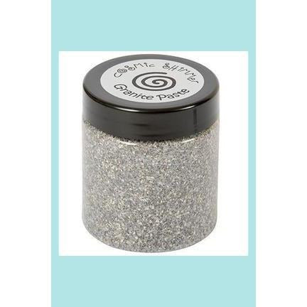 Creative Expression - Cosmic Shimmer - Granite Paste