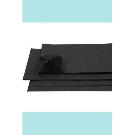 Honeycomb Paper - Card Stock
