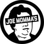 Joe Momma's Logo