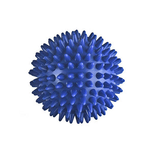 Durable Spiky Trigger Point Massage Ball