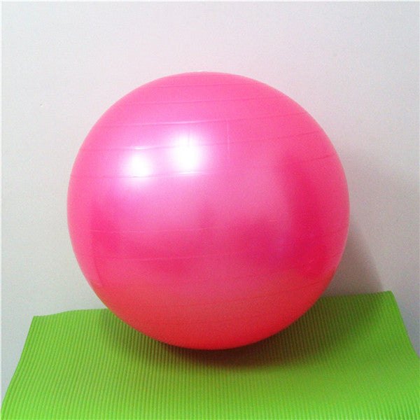 Yoga Balance Balls Sport Training Balanced massage ball