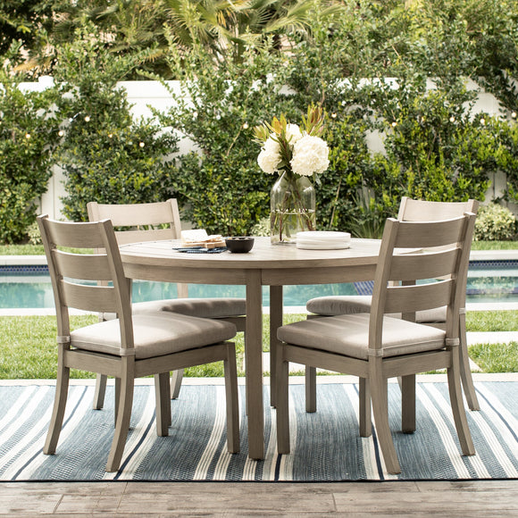Yardbird Premium Patio Outdoor Furniture