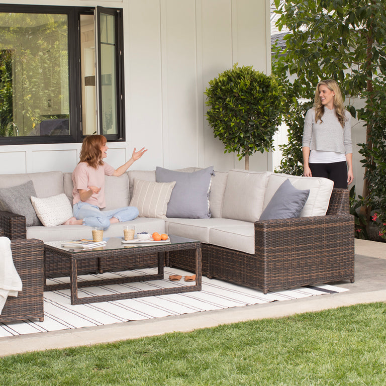 Yardbird: Premium Patio & Outdoor Furniture