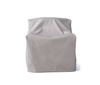 Yardbird Armless Chair Insert Covers Outdoor Furniture