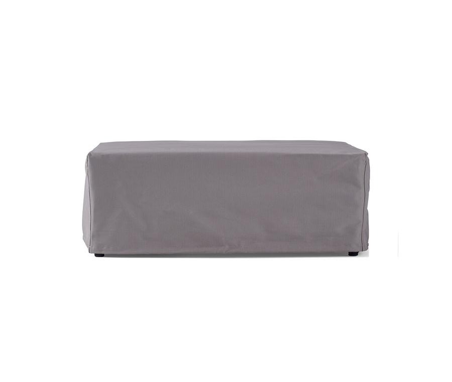 Yardbird Coffee Table Covers Outdoor Furniture